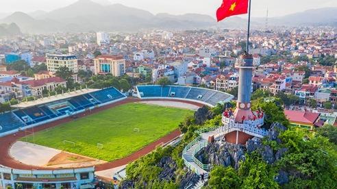 Nhiều hoạt động kỷ niệm 190 năm ngày thành lập tỉnh Lạng Sơn