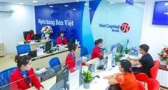 Saigonbank muốn bán khớp lệnh hơn 8,26 triệu cổ phiếu BVB