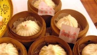 Món ăn 'chó không thèm' - 'Cẩu bất lý bao tử' nhưng Từ Hy Thái Hậu nức nở khen ngon, người thường ai cũng thích