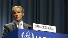 Có tiền lệ AUKUS, IAEA lo ngại các nước học theo Australia