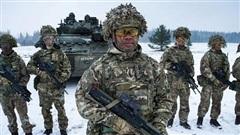 Vì sao Nga quyết định 'nghỉ chơi' với NATO?