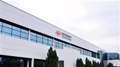 Keysight Technologies ra mắt nền tảng xử lý khối lượng dữ liệu khổng lồ