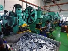 Đồng Nai thu hút gần 140 dự án FDI với tổng vốn 1,1 tỷ USD