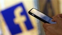 'Gã khổng lồ' Facebook lên kế hoạch đổi tên