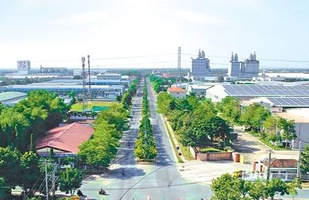 Tỉnh Tiền Giang vẫn làm khó doanh nghiệp như chưa hề có Nghị quyết 128/NQ-CP