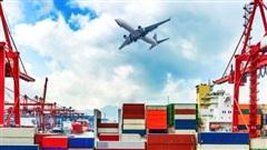 Biểu thuế nhập khẩu ưu đãi đặc biệt Việt Nam-Lào