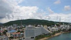 Kiên Giang dự kiến đón khách du lịch nội địa từ 1/11