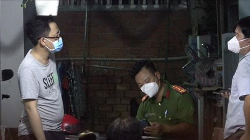 Công an khẳng định không có chuyện bắt cóc trẻ em ở TP.HCM