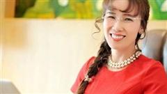 Cách dạy con 'đặc biệt' của CEO VietJet Air Nguyễn Thị Phương Thảo