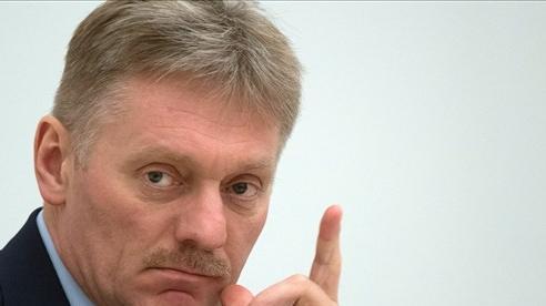 Nga tuyên bố 'không quan hệ, không đối thoại' với NATO, Pháp nói vô lý