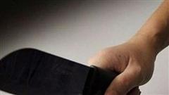 Yên Bái: Truy sát kinh hoàng, 3 bố con nhập viện cấp cứu
