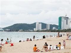 Khánh Hòa: Nỗ lực để thích ứng an toàn với dịch COVID-19