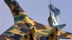 Iran bất ngờ thông báo kế hoạch mua sắm nhiều chiến đấu cơ Nga