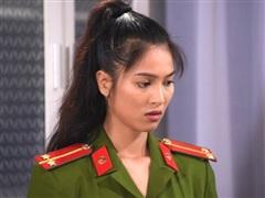 'Đả nữ' màn ảnh Việt sẽ xuất hiện trong tiền truyện John Wick là ai?