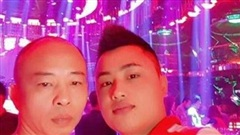 Sự thật vụ con nuôi Đường 'Nhuệ' rủ đàn em chém trọng thương tài xế xe khách