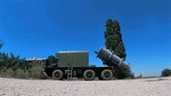 Nga nâng cấp hệ thống tên lửa phòng thủ bờ biển Bal, tăng gấp đôi tầm bắn