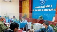 Hải Dương hỗ trợ người lao động bị ảnh hưởng dịch Covid-19
