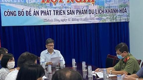 Hội nghị liên kết du lịch TP. Hồ Chí Minh và Khánh Hòa
