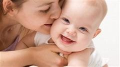 Nguyên tắc phòng bệnh cho trẻ khi thời tiết giao mùa