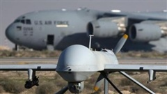 'Hoàng tử Bóng đêm' của CIA về hưu vì lý do bất ngờ