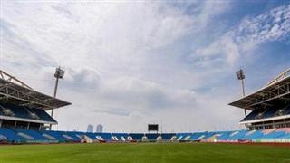 Khán giả được vào sân xem 2 trận đấu sắp tới của đội tuyển Việt Nam tại sân Mỹ Đình