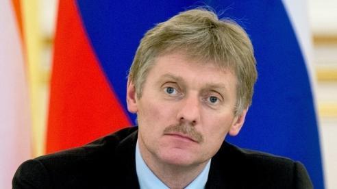Nga nói gì về giải nhân quyền EU trao cho nhân vật đối lập Navalny?