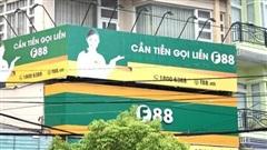 Bắt trưởng phòng giao dịch công ty F88 ở Bạc Liêu do làm lây lan dịch