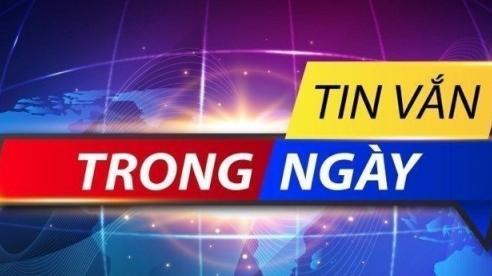 Tin thế giới 21/10: Vấn đề lớn nhất ngăn cản Nga-NATO bình thường hóa; Ukraine bị cáo buộc vi phạm lệnh ngừng bắn; Trung Quốc 'chê' AUKUS