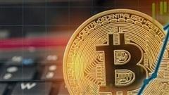 Bitcoin lên đỉnh cao lịch sử, giá kỷ lục hơn 1,5 tỷ đồng