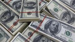 Tỷ giá ngoại tệ ngày 21/10/2021: Đồng USD tiếp tục giảm