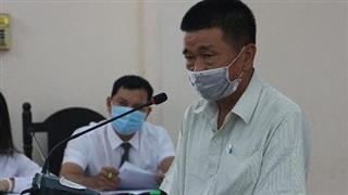 Điều tra bổ sung 6 cán bộ cấp bằng khống ở Bà Rịa-Vũng Tàu