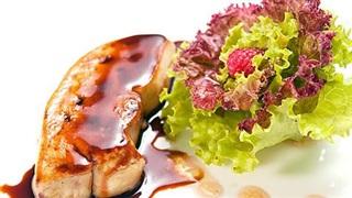 Gan ngỗng - Sự thật về món ăn đắt đỏ khiến bạn phải đau lòng