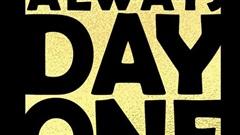 Always Day One – Công thức thành công của Amazon, Facebook, Google, Microsoft