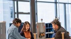 New Zealand tổ chức diễn đàn giáo dục nghề nghiệp khu vực Châu Á – Thái Bình Dương