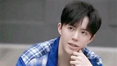 NÓNG: Thiên tài piano Trung Quốc bị bắt giữ vì mua dâm