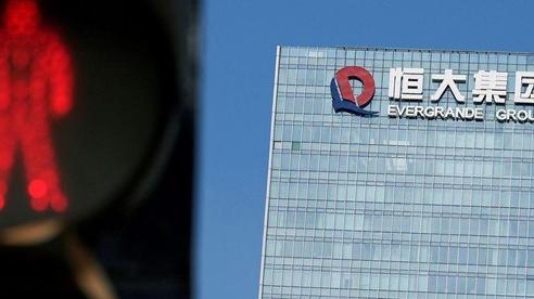 Evergrande hủy thương vụ bán cổ phần trị giá 2,6 tỷ USD