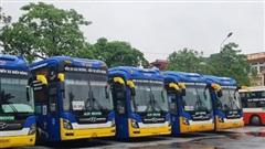 Hải Dương: Hoạt động vận tải hành khách liên tỉnh được hoạt động trở lại