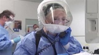 Ngành y tế Anh kêu gọi gia hạn biện pháp phòng dịch