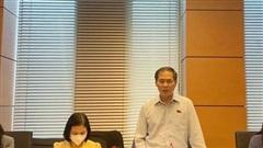 Foxconn, Apple, Intel… muốn mở rộng sản xuất tại Việt Nam