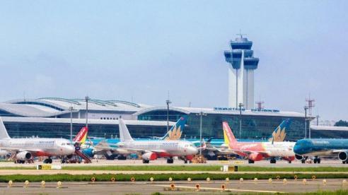 Quy định mới đối với hành khách đi lại bằng máy bay và tàu hỏa từ ngày 21/10