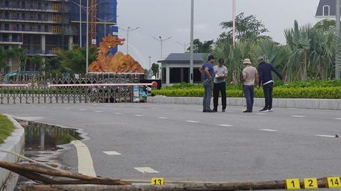 Nguyên nhân vụ hỗn chiến tại khu du lịch khiến 5 người thương vong