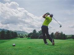 Chính sách bảo hiểm độc đáo cho cú đánh golf 'hole-in-one' tại Nhật
