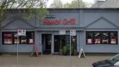 Nhà hàng ở Vancouver trả lương 50.000 USD/năm cho nhân viên rửa bát
