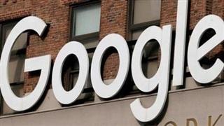 Google hạ phí hoa hồng đối với các nhà phát triển ứng dụng