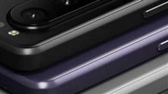 Sony chuẩn bị ra mắt smartphone 'chụp ảnh tốt nhất thế giới'