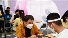 Ra mắt chuỗi bán lẻ ủy quyền cao cấp mới nhất của Apple tại Việt Nam