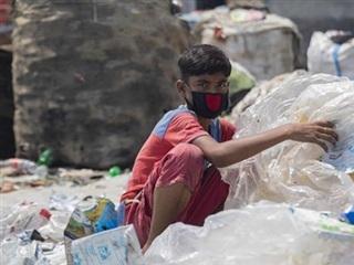Hiệp hội các quốc gia Đông Nam Á nỗ lực xóa bỏ lao động trẻ em