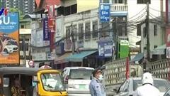 Campuchia xem xét mở lại đường bay với các nước ASEAN