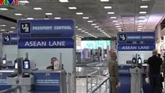Thái Lan nới lỏng hạn chế với du khách nước ngoài