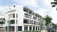 Hàng loạt các dự án bất động sản 'ế khách' vì dịch Covid-19